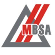 Millennium Business Suite Anywhere logo