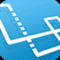 Laravel Database Designer logo