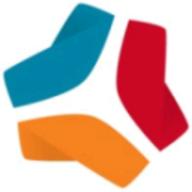 Mobify logo