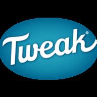 Tweak.com logo