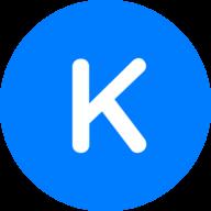 Koinly logo