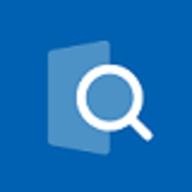 QuickLook logo