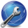 Public DNS Server Tool logo