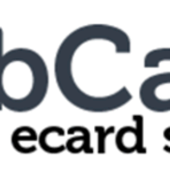WebCards logo