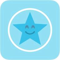 Onboardify logo