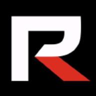 RevolutionParts logo