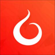 Trendulus logo