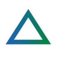 TriangleDesk logo