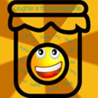 facebook.com Turms Messenger logo