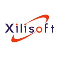 Xilisoft Blu-ray Ripper logo