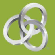 GAINSystems logo