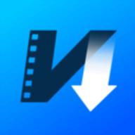 Video Downloader Pro logo