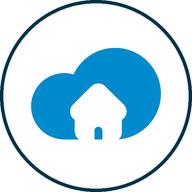 SiteMinder Channel Manager logo