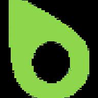 Triphood logo