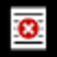 The Printliminator logo
