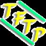 TFTPD32 logo