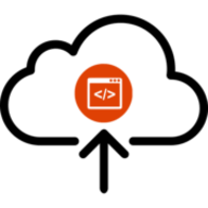 Request inspector logo