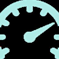 WebPageSpeedTool.com logo
