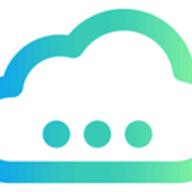 Torrent Web logo