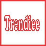 Trendiee logo