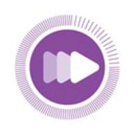 SlowMe logo