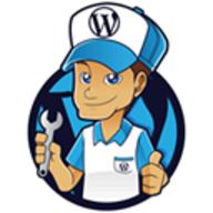 TheWP.PRO logo