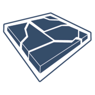 Wandora logo