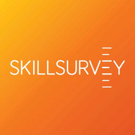 SkillSurvey Credential OnDemand logo