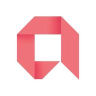 Appoets Uber Clone Script logo