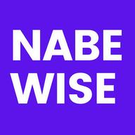 Tripfixed logo