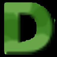 WebDiplomacy logo