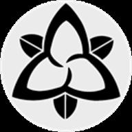 Trilium Notes logo