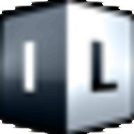 Slicex logo