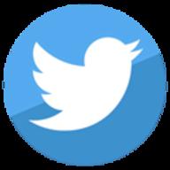 TweetDuck logo