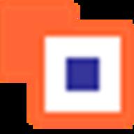TicketForEvent.com logo