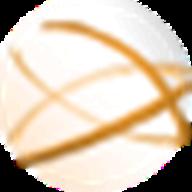 XpoLog logo