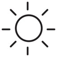 Weather Lock logo