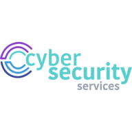 Cyber Security Services logo