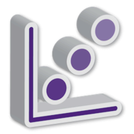 Skanect logo