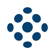 Prudsys logo