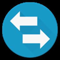 Unit Converter Ultimate logo