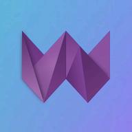 Webix DataTable logo