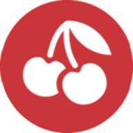 Spoonium logo