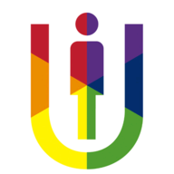 UltiPro by Ultimate Software logo