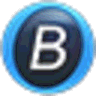WinMetro logo
