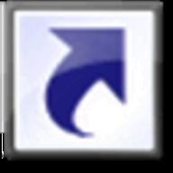 Symlinker logo