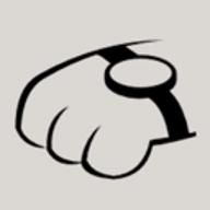 WDT.io logo