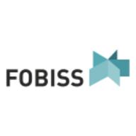 FOBISS CM logo