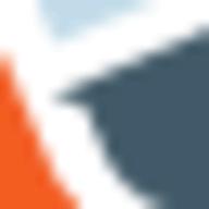 TwonkyServer logo