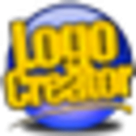 The Logo Creator logo